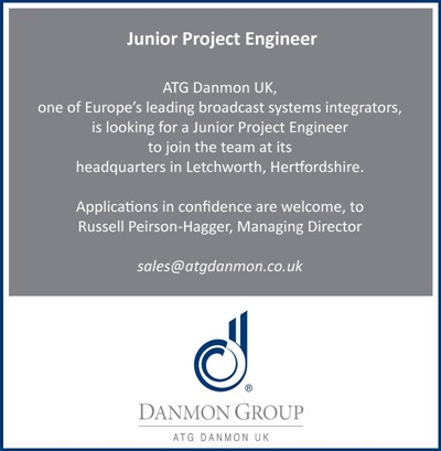 Junior_Project_Engineer_required