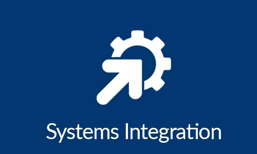 ATG_Systems_integration_new_2020