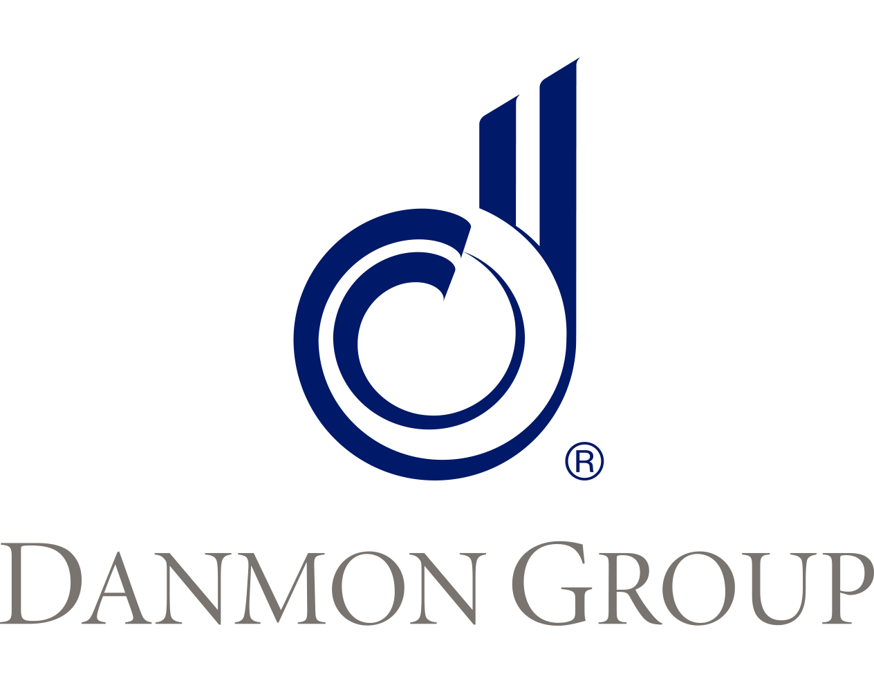 Danmon Group-logo-L